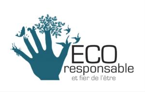 milieuvriendelijke inrichting